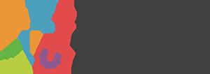 logo des Jeunes musiciens du monde
